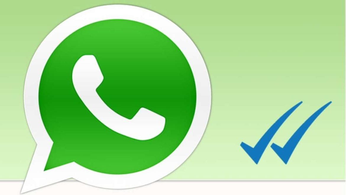 Whatsapp For PC/Laptop Windows 8/8.1/7/Xp And Mac Download