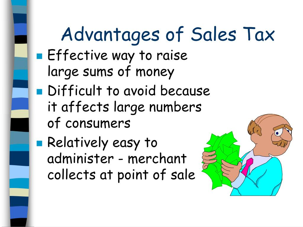 D:\Karishma\Karishma Work\Karishma GP Work\Gp content sheet\May GP Content\Taxfyle.com\Images\advantages-of-sales-tax.jpg
