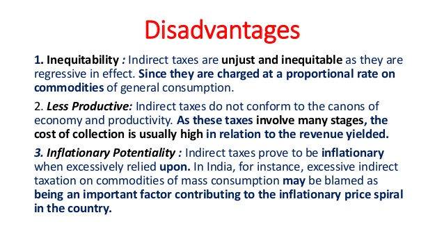 D:\Karishma\Karishma Work\Karishma GP Work\Gp content sheet\May GP Content\Taxfyle.com\Images\Disadvantages of sales tax.jpg