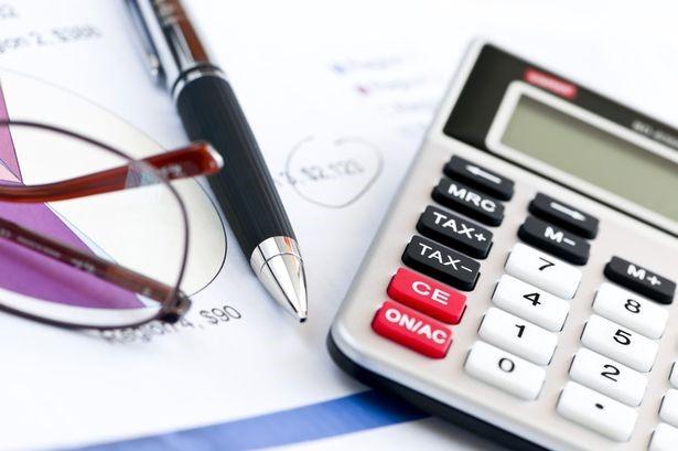 D:\Karishma\Karishma Work\Karishma GP Work\Gp content sheet\May GP Content\Taxfyle.com\Images\Sales tax calculator.jpg