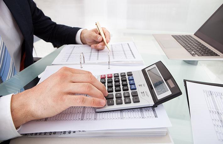 D:\Renu office work\Office Work\GP Content Work\july gp work\Taxfyle.com\calculate sales taxes 1.jpg