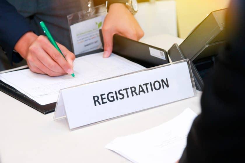 D:\Renu office work\Office Work\GP Content Work\july gp work\Taxfyle.com\Registration-.jpg